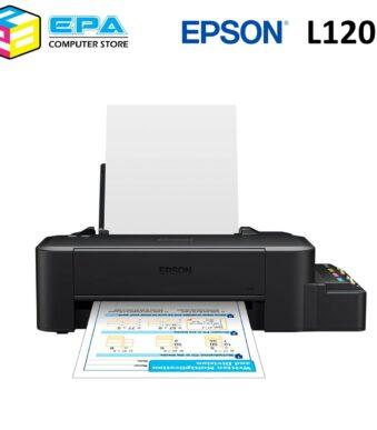 EPSON L 120
