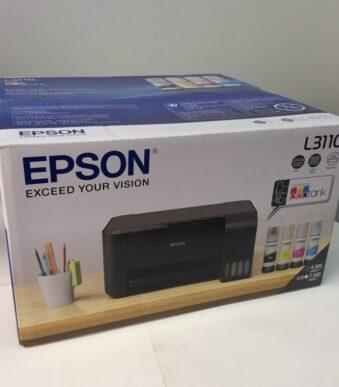 EPSON L 3110