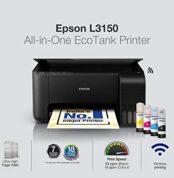 EPSON L 3150
