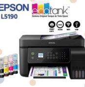 EPSON L 5190